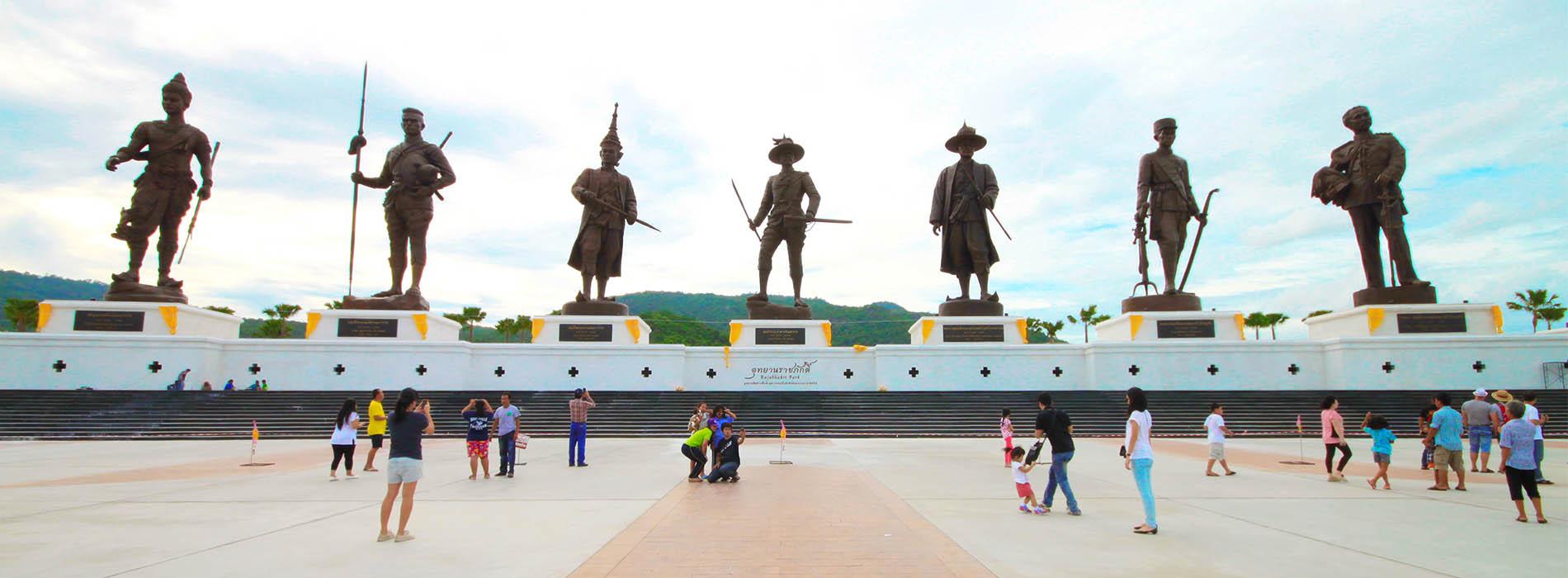 Rajprasong-Park-precious